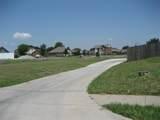 7603 Harbor Drive - Photo 27
