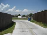 7603 Harbor Drive - Photo 28