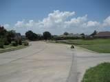 7603 Harbor Drive - Photo 29