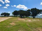 5501#4 Lakeshore Drive - Photo 12