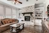 9031 Cedar Ridge - Photo 11