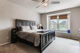 9031 Cedar Ridge - Photo 24