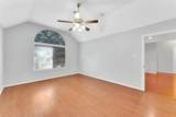 1700 Imperial Drive - Photo 10