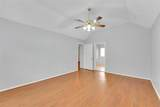 1700 Imperial Drive - Photo 11