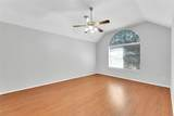 1700 Imperial Drive - Photo 12