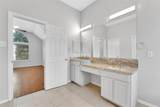 1700 Imperial Drive - Photo 13