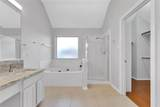 1700 Imperial Drive - Photo 14