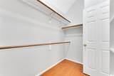 1700 Imperial Drive - Photo 15