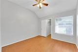 1700 Imperial Drive - Photo 16