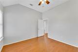 1700 Imperial Drive - Photo 17