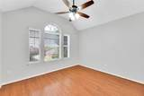 1700 Imperial Drive - Photo 18
