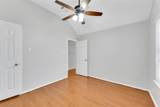 1700 Imperial Drive - Photo 19
