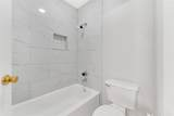 1700 Imperial Drive - Photo 21