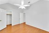 1700 Imperial Drive - Photo 23