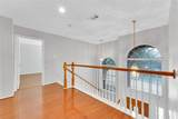 1700 Imperial Drive - Photo 24
