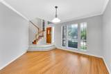 1700 Imperial Drive - Photo 3