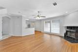 1700 Imperial Drive - Photo 4