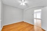 1700 Imperial Drive - Photo 7