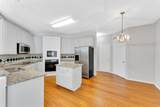 1700 Imperial Drive - Photo 8