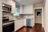 5732 Whitman Avenue - Photo 11