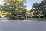 5732 Whitman Avenue - Photo 2