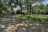 1420 Mimosa Court - Photo 25