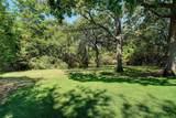 1420 Mimosa Court - Photo 26