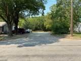 1404 Hurt Street - Photo 5