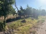 566 Deer Lane - Photo 5