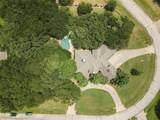 8079 Steeplechase Circle - Photo 1