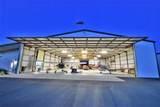 15683 Cessna Road - Photo 2