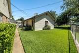 1604 Lyndale Drive - Photo 38