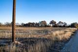 1871 Co Road  252 - Photo 7