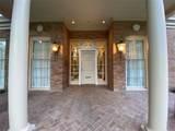 1555 Princeton Drive - Photo 2