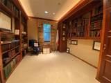 1555 Princeton Drive - Photo 20