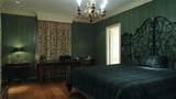 1555 Princeton Drive - Photo 24