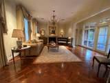 1555 Princeton Drive - Photo 6