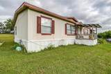 4740 Old Fort Worth Road - Photo 25