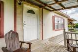 4740 Old Fort Worth Road - Photo 27