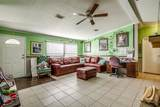 4740 Old Fort Worth Road - Photo 31