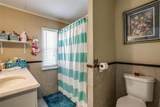 4740 Old Fort Worth Road - Photo 32