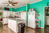 4740 Old Fort Worth Road - Photo 40