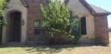 10398 Farmington Road - Photo 2