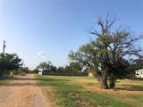 318 County Road 246 - Photo 36
