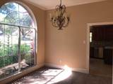 517 Chippendale Drive - Photo 21