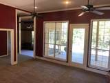 517 Chippendale Drive - Photo 22