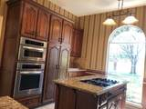 517 Chippendale Drive - Photo 25