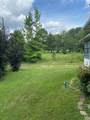 2782 Vz County Road 4907 - Photo 24