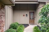 2916 Wentwood Drive - Photo 4