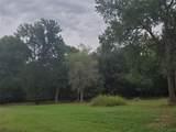000 Horseshoe Bend Court - Photo 7